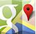 vind ons op googlemaps